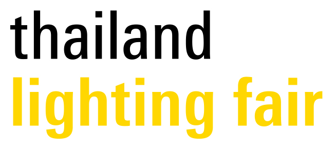 Thailand Lighting Fair