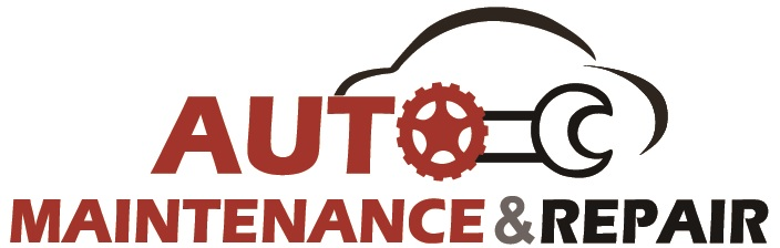 Automotive Maintenance and Repair Expo